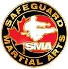 Safeguard Martial Arts